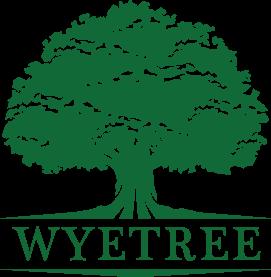 WYETREE Logo