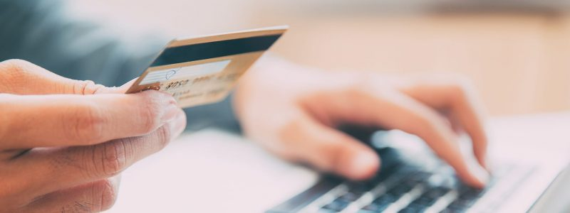 Algorithm to Improve E-commerce Cyber-Security Protections Image